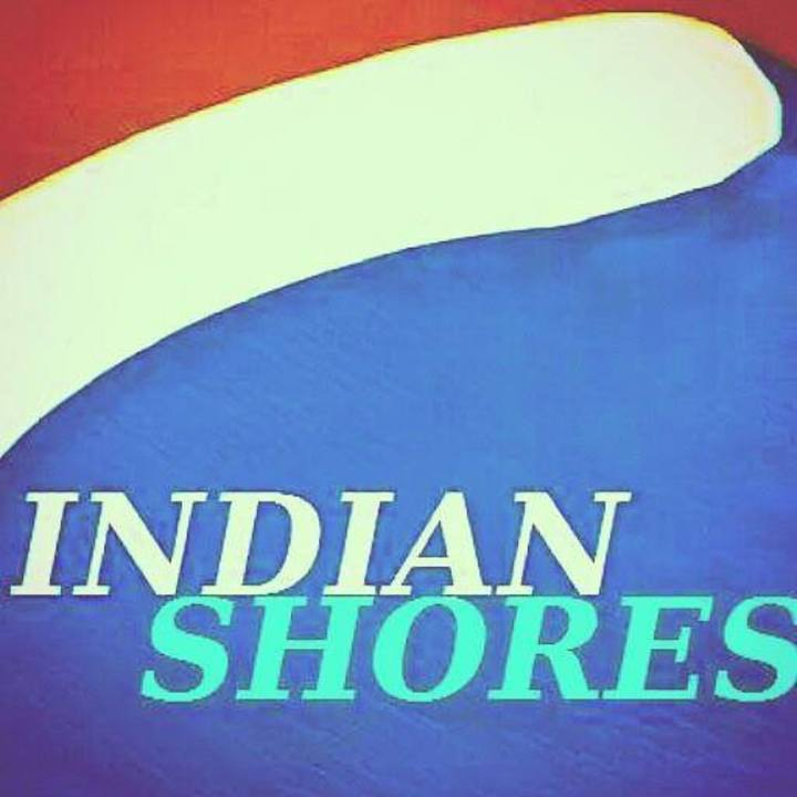 Indian Shores Tour Dates