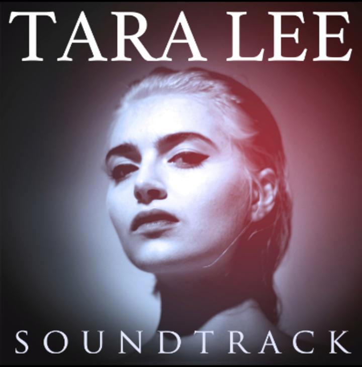 TARA LEE Tour Dates