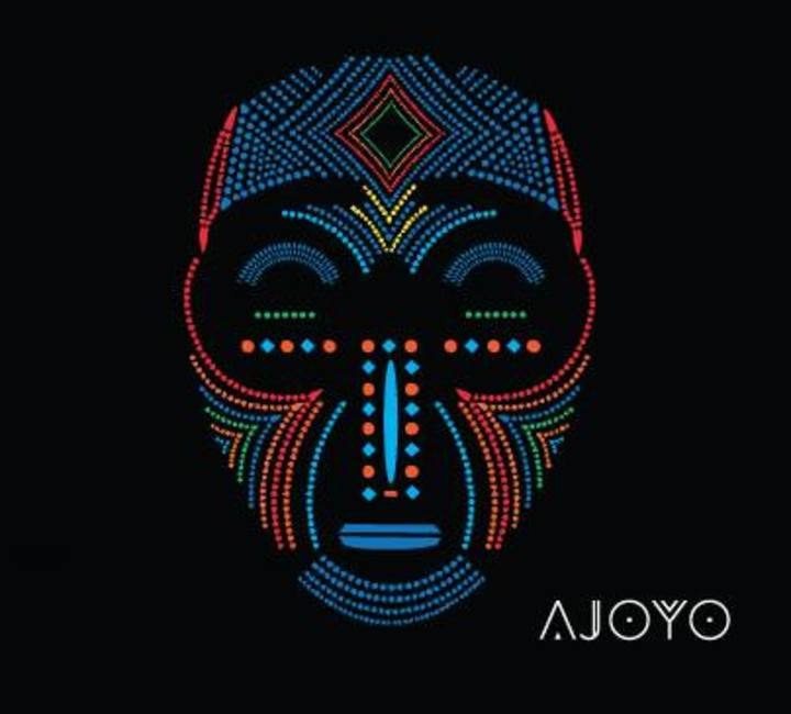 Ajoyo Tour Dates