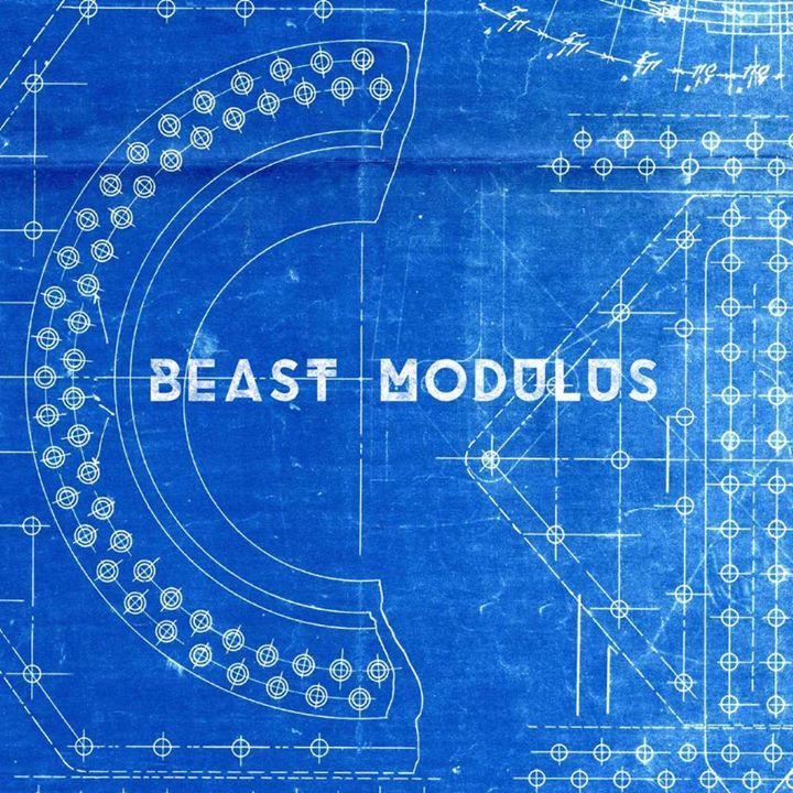 Beast Modulus Tour Dates