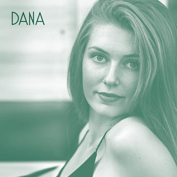 Dana Music Tour Dates