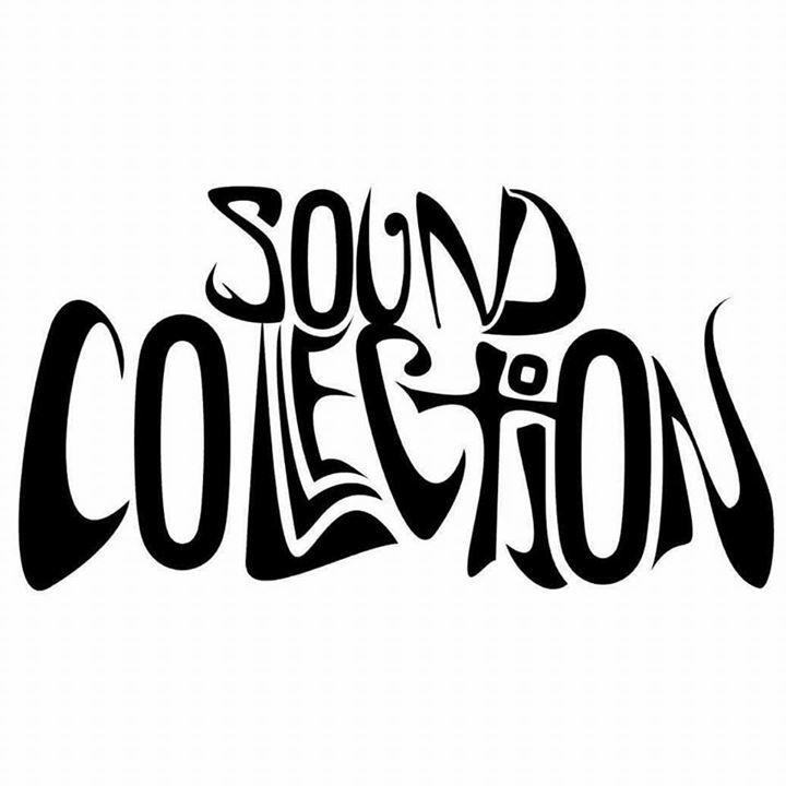 SOUND COLLECTION Tour Dates