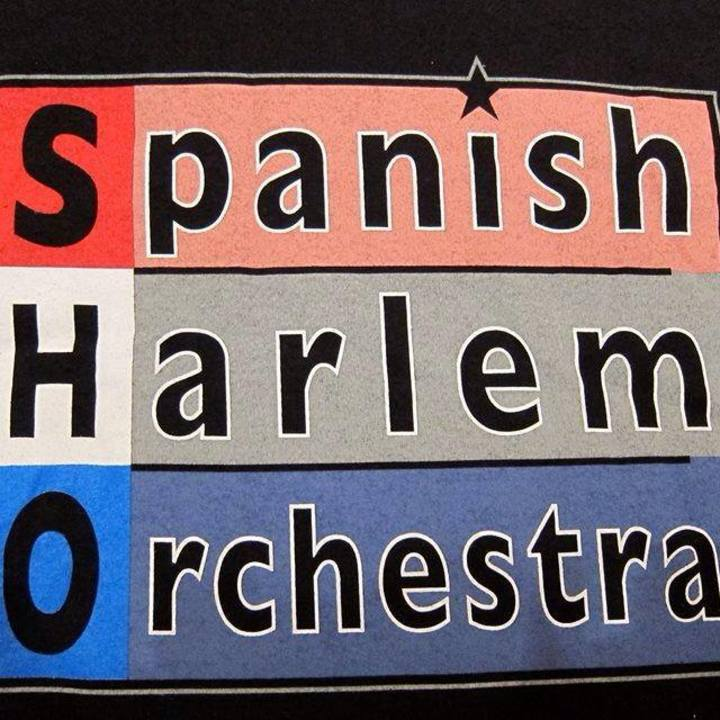 Spanish Harlem Orchestra Tour Dates