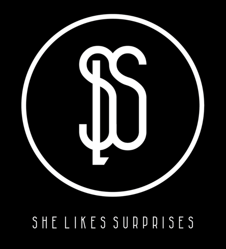 She Likes Surprises Tour Dates