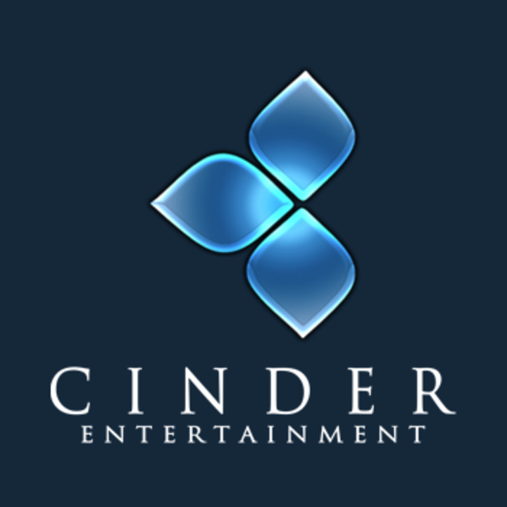 Cinder Entertainment Agency (CEA) Tour Dates