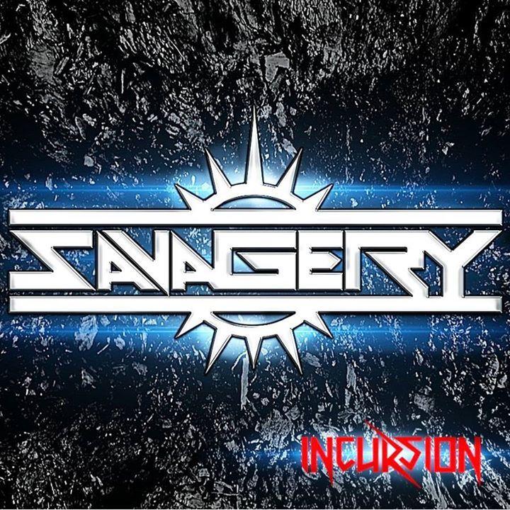 Savagery Tour Dates