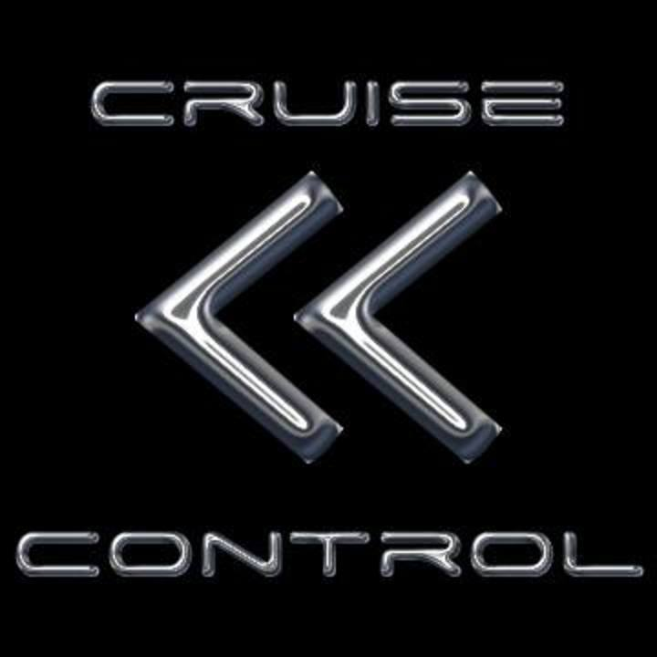 Cruise Control Band Tour Dates