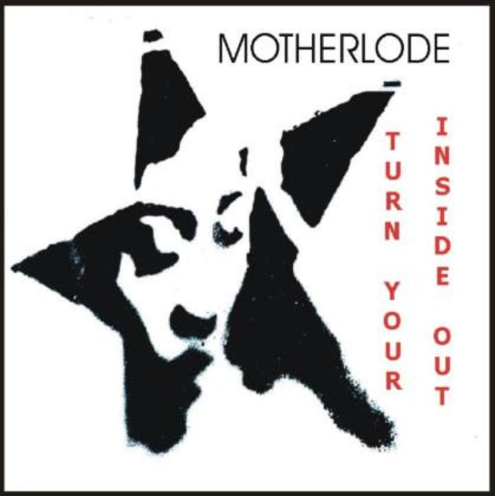 Motherlode Tour Dates