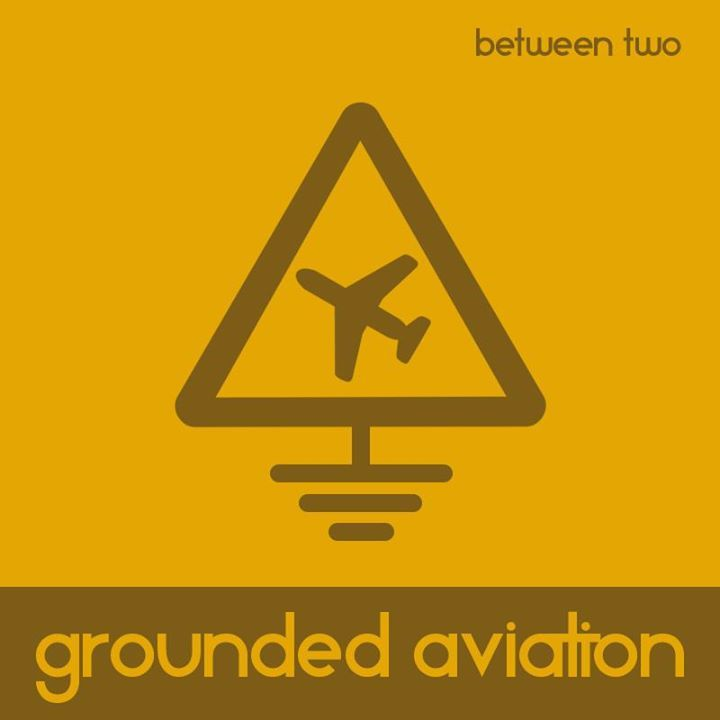 Grounded Aviation Tour Dates