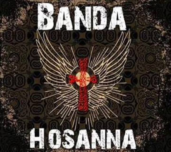 Banda Hosanna Tour Dates