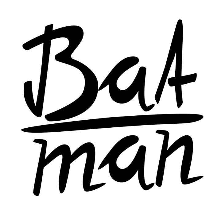 Batman Tour Dates