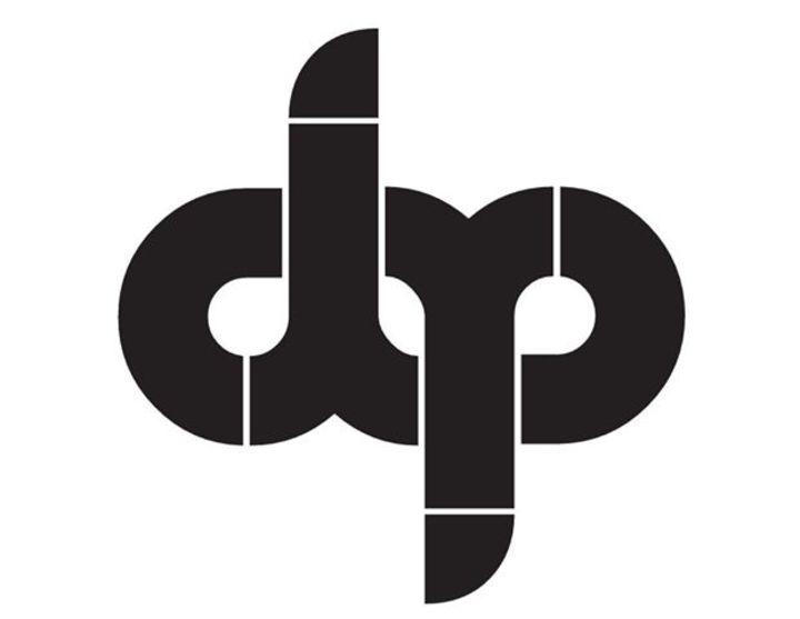 Dunce Party Tour Dates