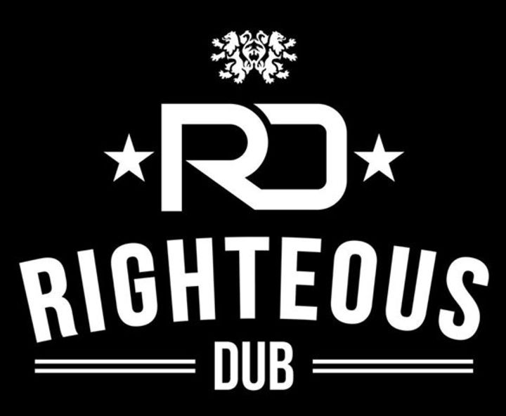 Righteous Dub Tour Dates
