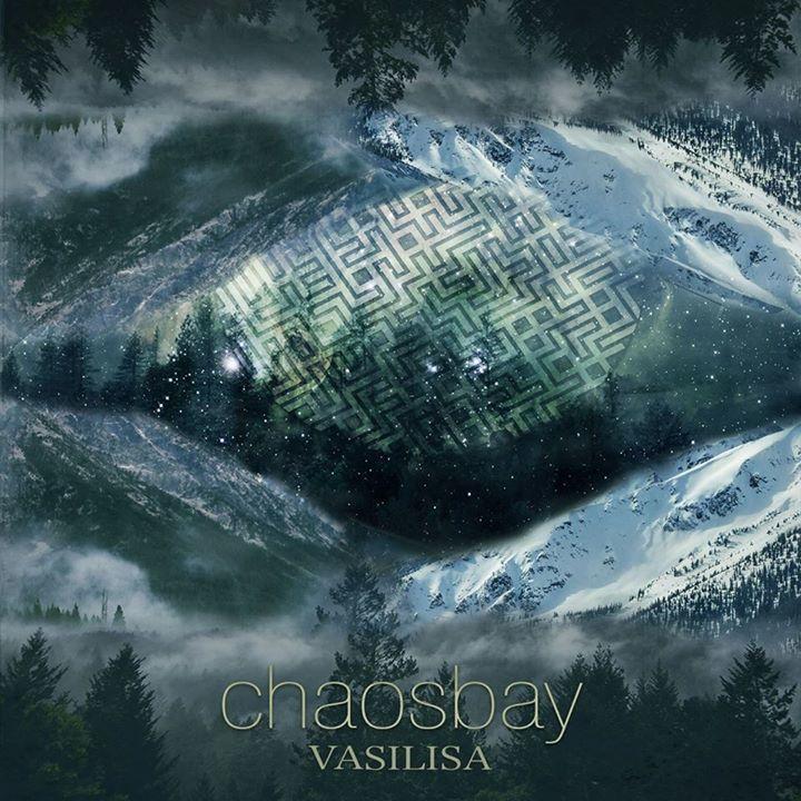 Chaosbay Tour Dates