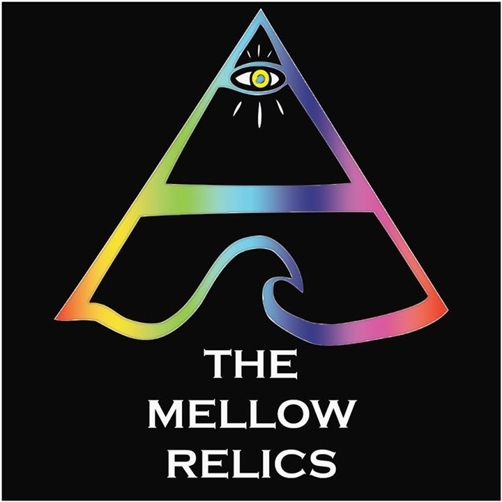 The Mellow Relics Tour Dates