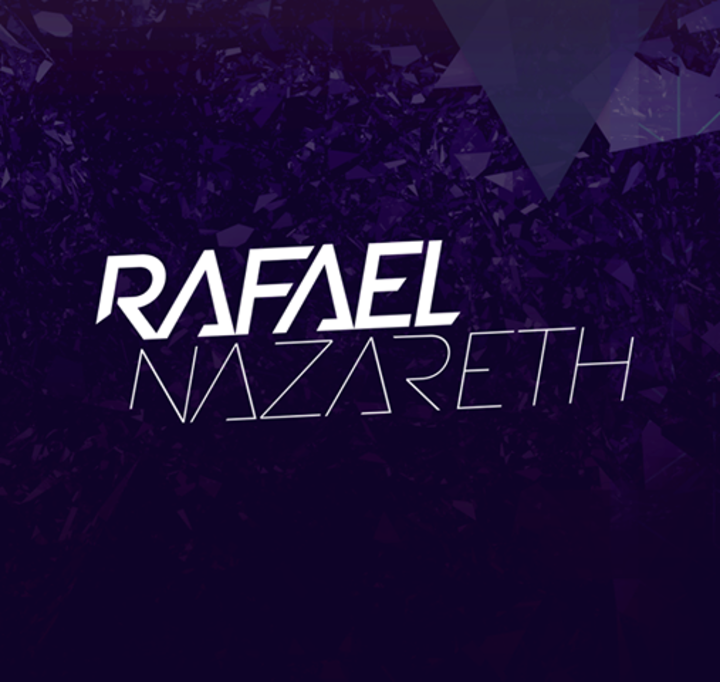 RAFAEL NAZARETH Tour Dates