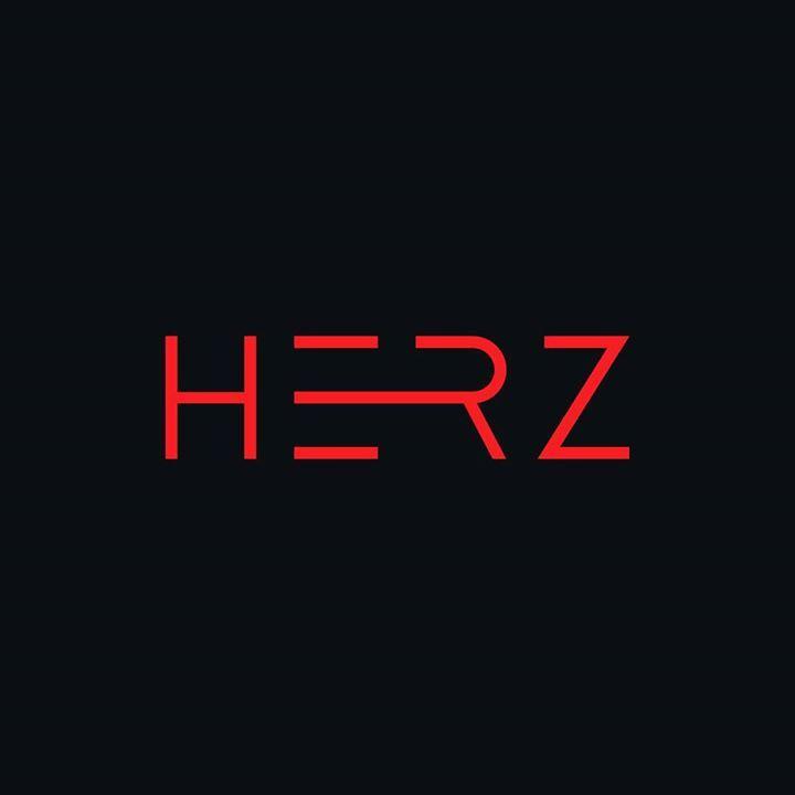 Herz Tour Dates