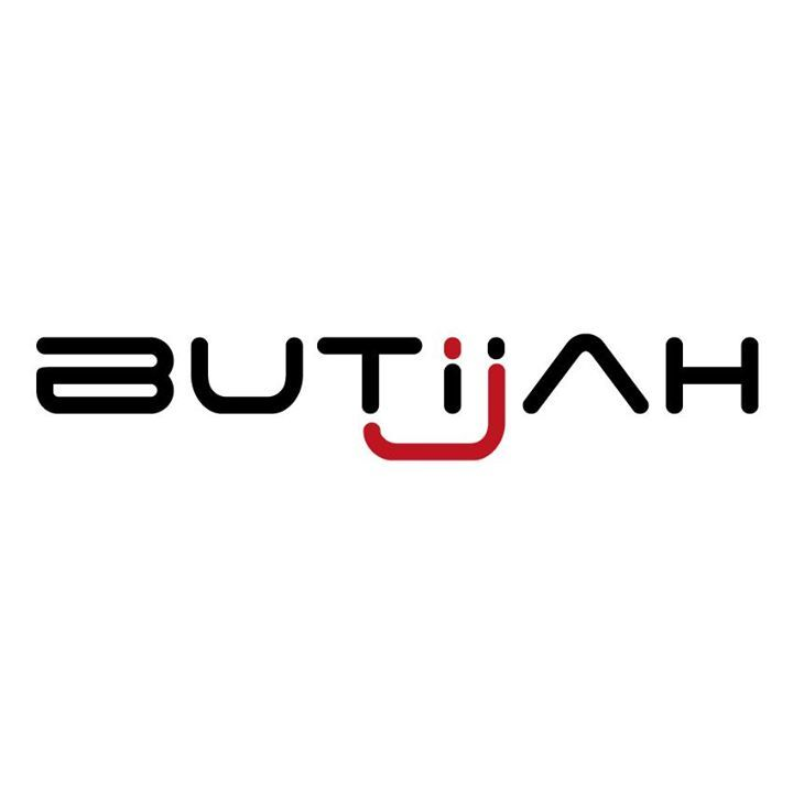 Butijah Tour Dates