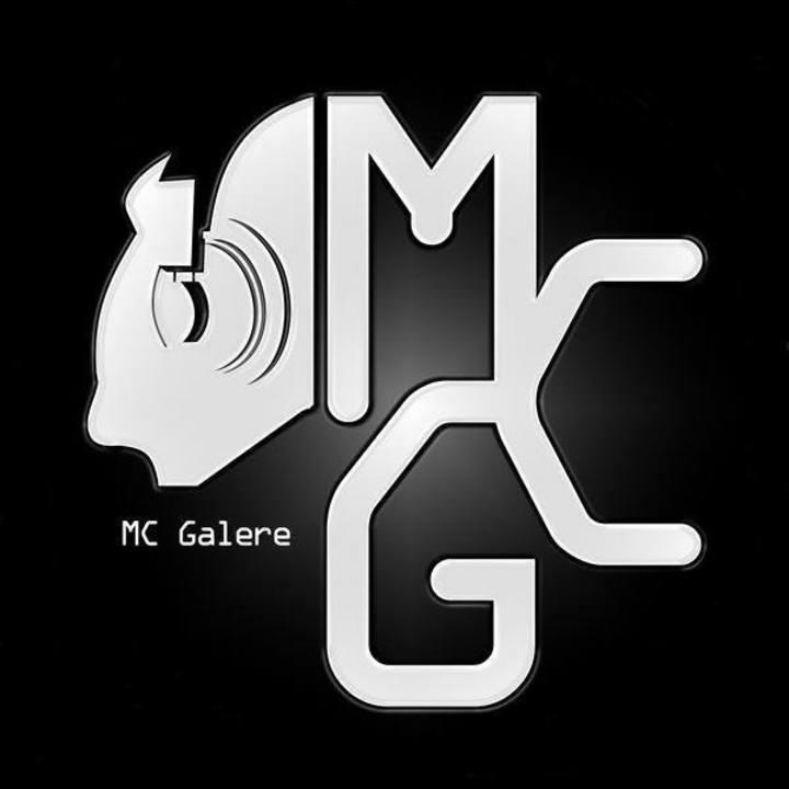 MC Galere Tour Dates