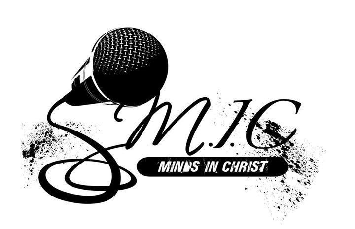 MIC Minds In Christ Tour Dates