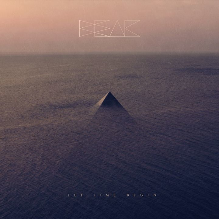 Beak Tour Dates