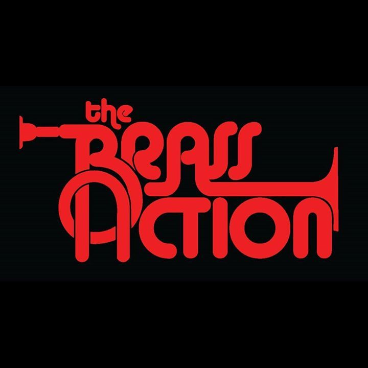 The Brass Action Tour Dates