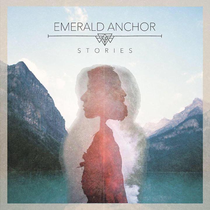 Emerald Anchor Tour Dates