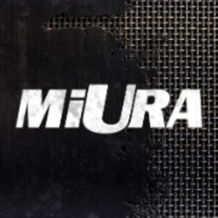 Miura Rock Tour Dates