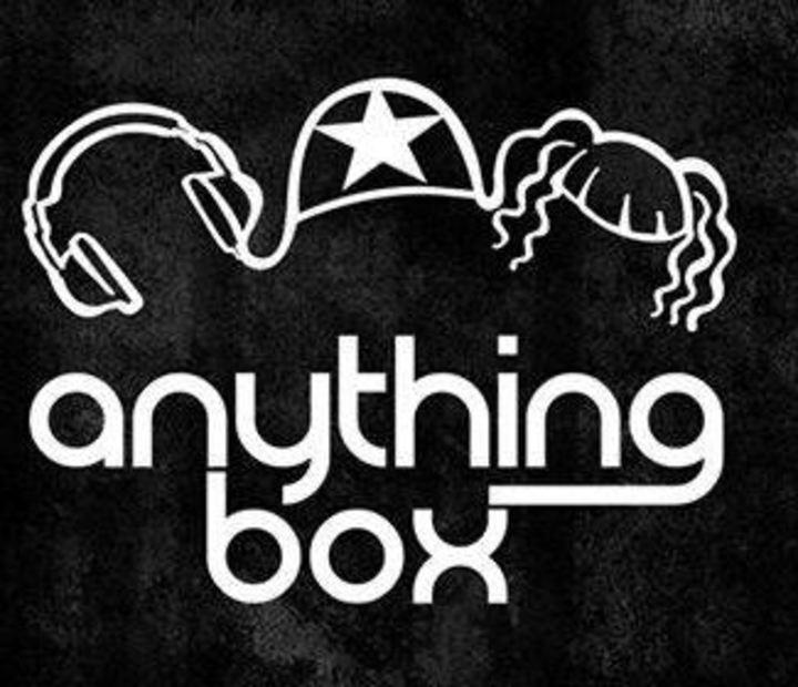 Juntemos Gente para que Anything Box venga a la Argentina Tour Dates