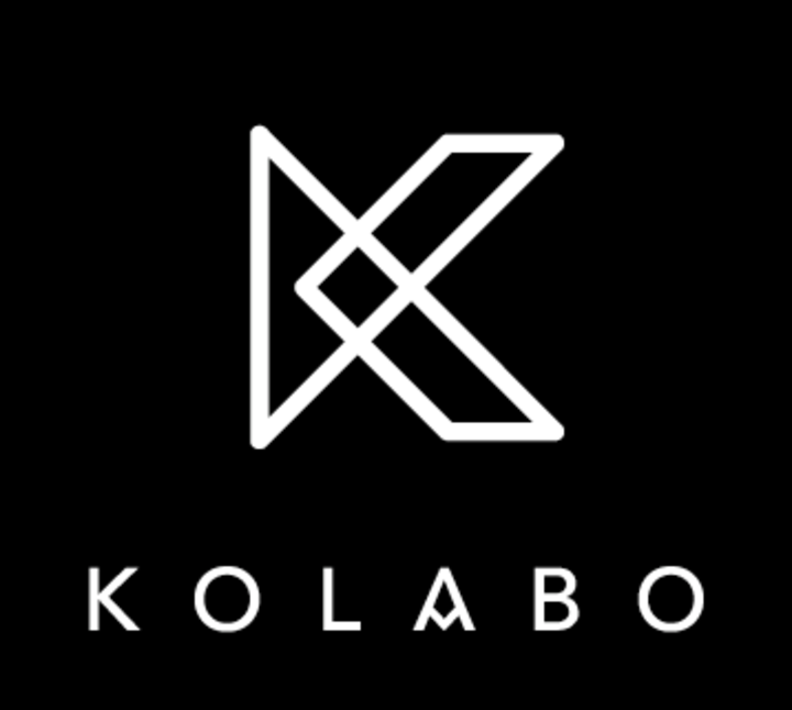 Kolabo Tour Dates