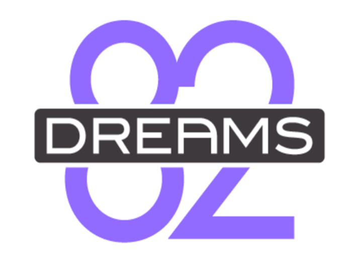 82DREAMS Tour Dates