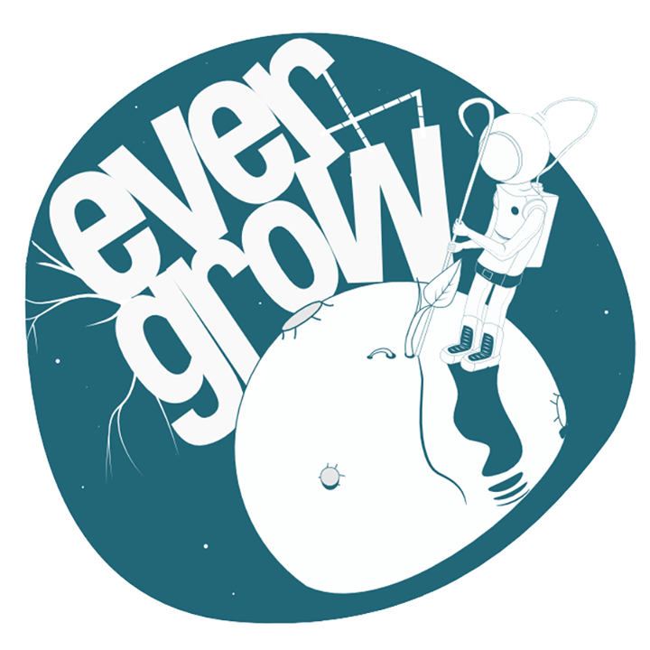 Evergrow Tour Dates