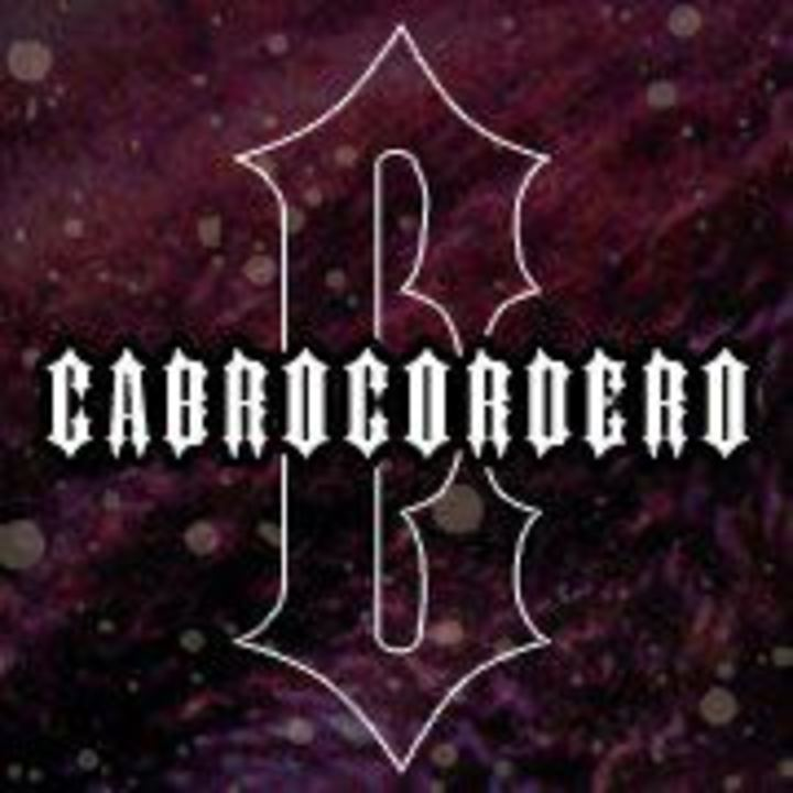 Cabrocordero Tour Dates