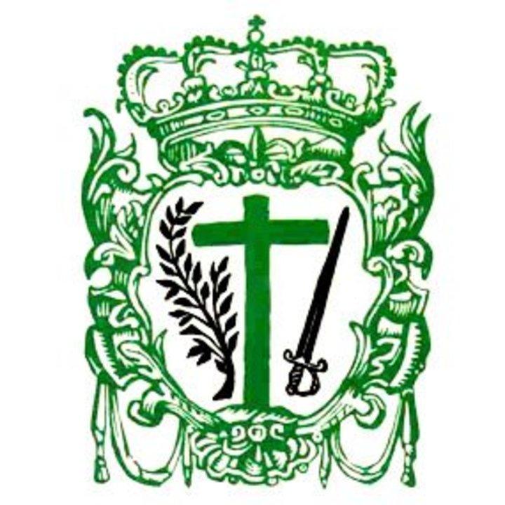 Congregación Salesiana Tour Dates