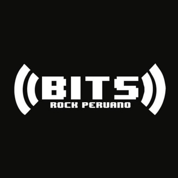 Bits Tour Dates