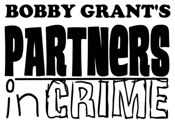 Bobby Grants Partners in Crime Tour Dates