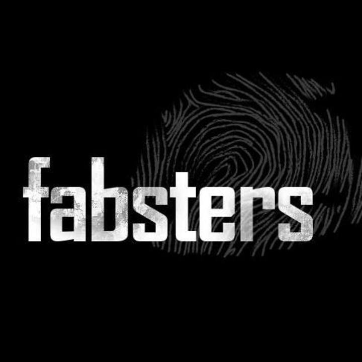 The Fabsters Tour Dates