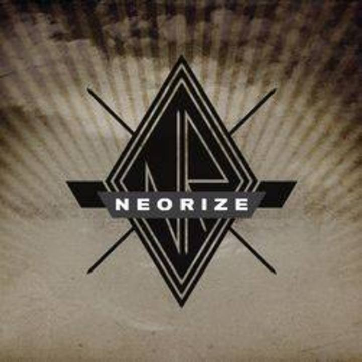 Neorize Tour Dates