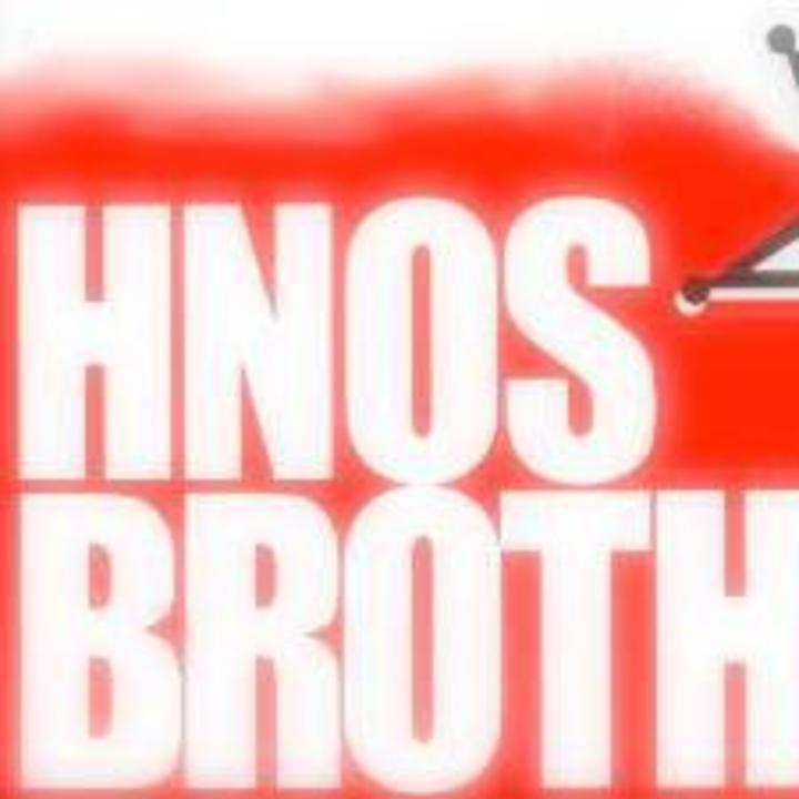 Hnos. Brothers Tour Dates