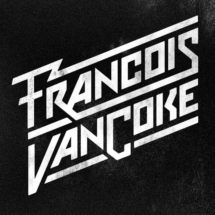 Francois Van Coke Tour Dates