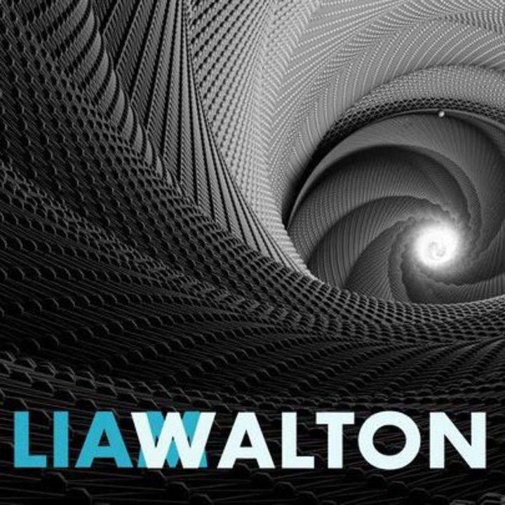 Liam Walton Tour Dates