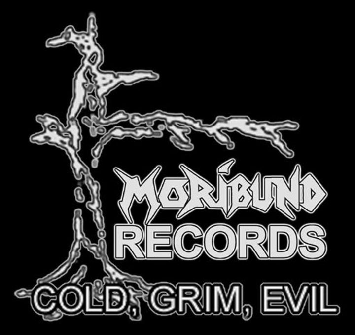 Moribund Records Tour Dates