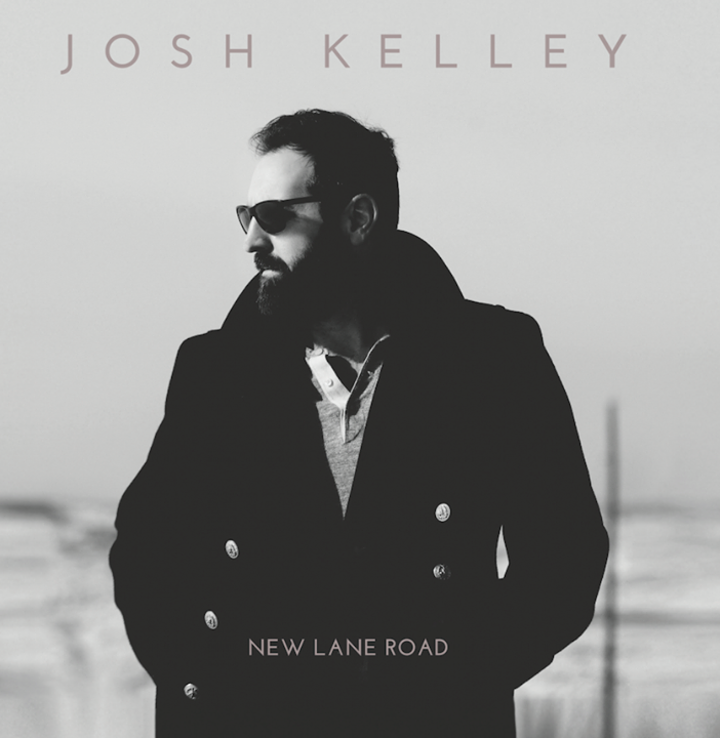 Josh Kelley Tour Dates