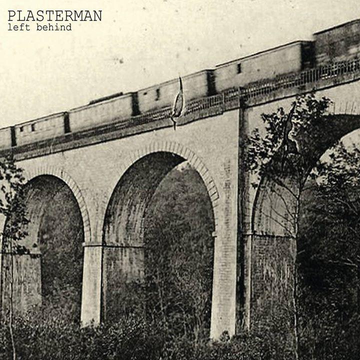 Plasterman Tour Dates