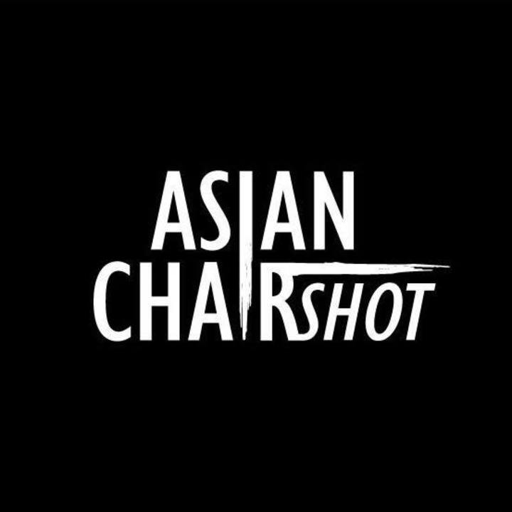 asian chairshot 아시안체어샷 Tour Dates