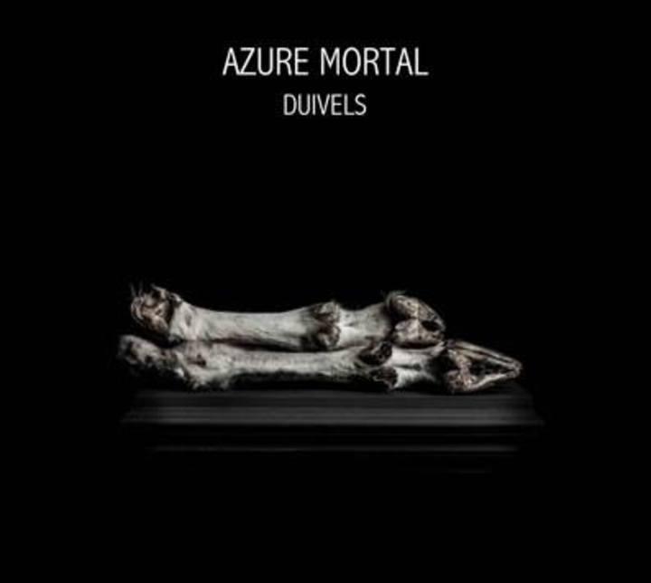 Azure mortal Tour Dates