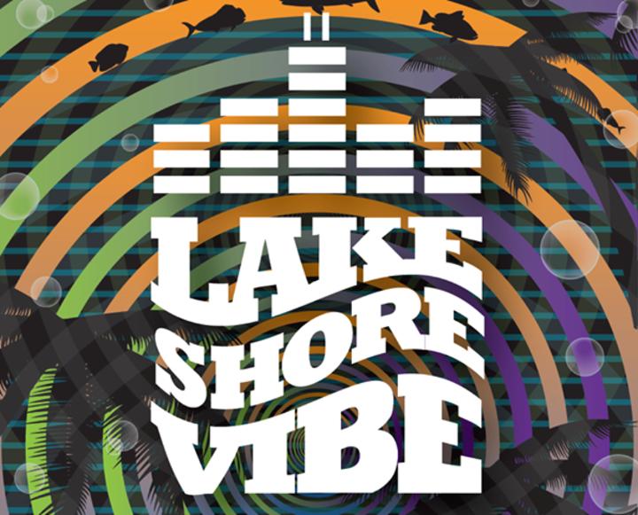 Lake Shore Vibe Tour Dates