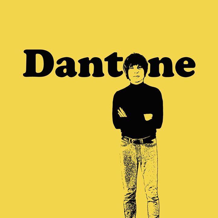 Dantone Tour Dates