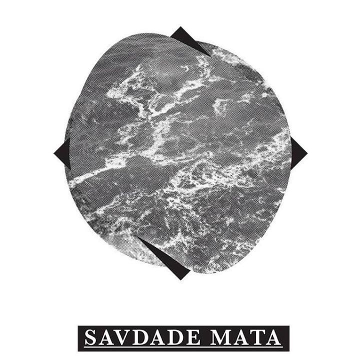 Savdade Mata Tour Dates