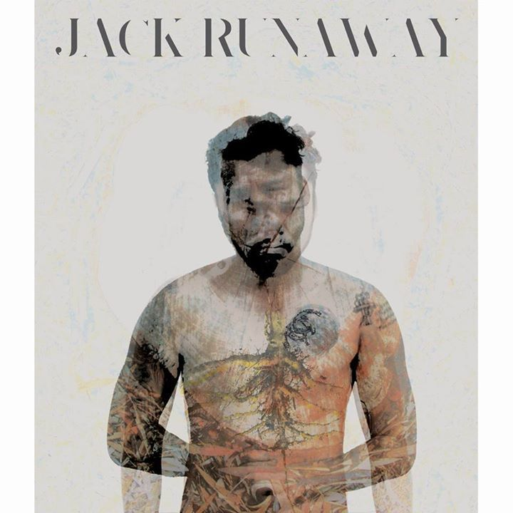 Jack Runaway Tour Dates